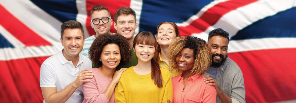 Study an MBA in UK